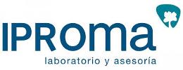 Logo IPROMA