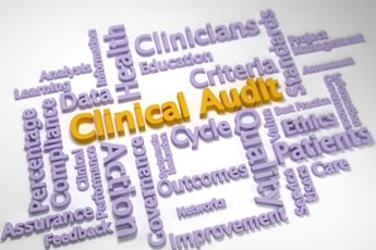 Norma ISO 15189 para implantar un sistema de calidad en los laboratorios clínicos