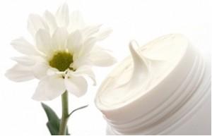 ISO 22716 para la Calidad de los Procesos de Producción de Productos_Cosmeticos