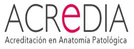 Logo Proyecto Acredia
