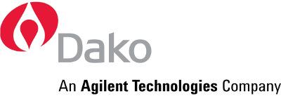 Dako impulsa y promueve el proyecto Acredia