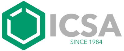 ICSA realiza consultorías para las entidades que participan en el Proyecto Acredia