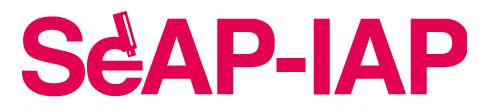 SEAP respalda la implementación de normas ISO en los servicios de anatomía patológica españoles