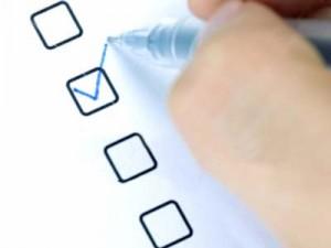 Auditorías internas para implantación de normas ISO en laboratorios