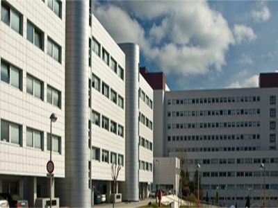Implementación ISO 15189 Hospital San Agustín de Avilés