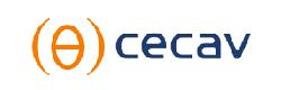 logo CECAV