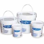 Formol Prellenado para reducir a toxicidad en laboratorios de anatomía patológica
