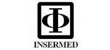 Logo INSERMED Murcia
