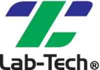 ICSA distribuye los enfriadores de Labtech para garantizar la satisfacción de sus clientes
