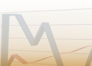 Norma ISO 17043 para la evaluación de la calidad de los ensayos de intercomparación