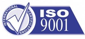 Norma ISO 9001 para acreditación del sistema de calidad del laboratorio