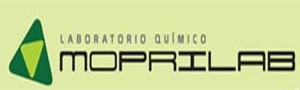 logo Moprilab Murcia