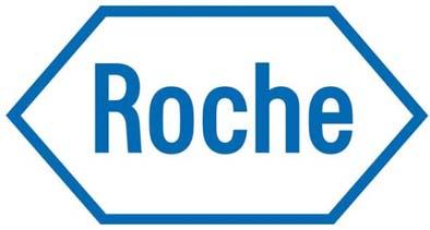 Software Roche TQM para la gestión de la calidad