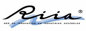 logo RIIA Comunidad Valenciana
