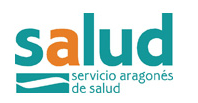 Logo Servicio Aragonés de Salud