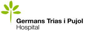 Logo Hospita Germans Trias i Pujol