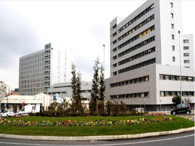 Implantación ISO 15189 en el Servicio de Anatomía Patológica, Hospital Universitario Marqués de Valdecilla