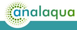 Logo Analaqua