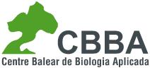 logo CBBA