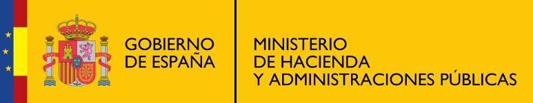 ICSA está clasificada en el Grupo V02C por la Junta de Contratación del Ministerio de Hacienda