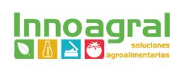 logo Innoagral