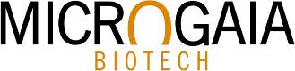 logo Microgaia Biotech