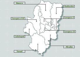 ICSA implantó ISO 15189 en 9 hospitales del Servicio Aragonés de Salud