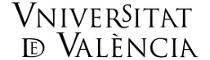logo Universitat de Valencia