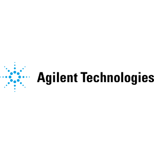 Fungibles Agilent