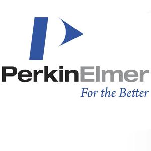 Fungibles Perkin Elmer