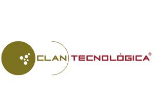 ICSA distribuidor oficial CLAN en España