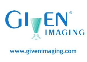ICSA, distribuidor oficial Given Imaging en España