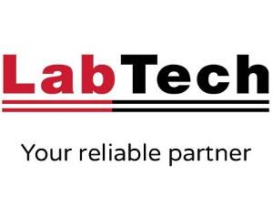 ICSA distribuidor oficial Labtech Srl en España