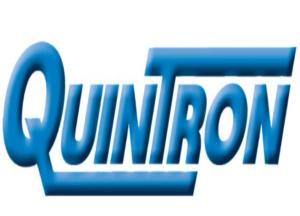 ICSA, distribuidor oficial Quintron en España