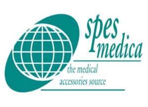 ICSA, distribuidor oficial SPES Medica en España