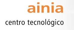 Logo AINIA