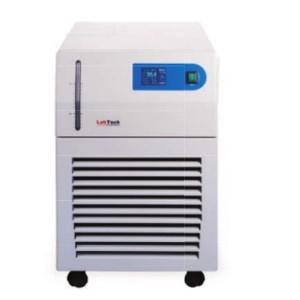 Refrigeración de Agua