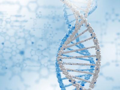 El laboratorio de diagnóstico genético Gendiag consigue su acreditación ISO 15189