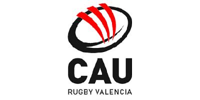 ICSA apoya el Club de Rugby CAU Valencia