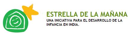 ICSA colabora con la ONG Estrella de la Mañana
