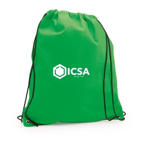 Los empleados de ICSA realizan cursos de formación paara mejorar sus habilidades y conocimientos