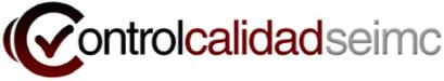 ICSA colabora con la SEIMC para acreditar el programa de Control de Calidad bajo la norma ISO 17043