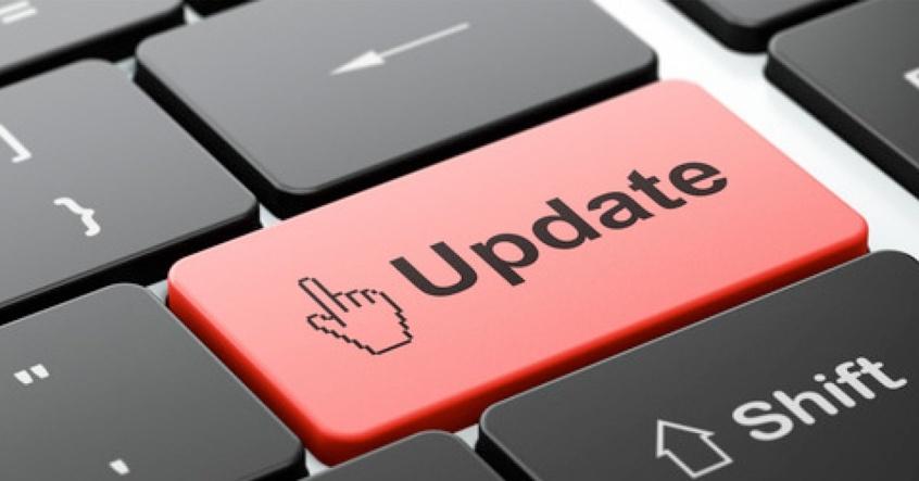 actualización de la norma ISO 17025