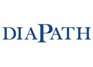 ICSA, distribuidor oficial Diapath en España